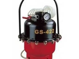 Купить установка для промывки тормозной системы GS-422 HPMM