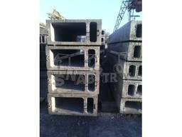 Купить вентиляционные блоки Киев
