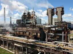 Купить Завод Производство удобрений СЗР в Европе - фото 3