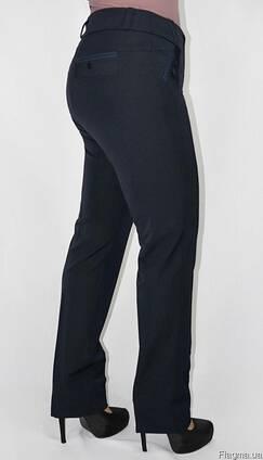 ce2d7c2b7c67 Купить женские брюки зауженые классические цена, фото, где купить  Хмельницкий, ...