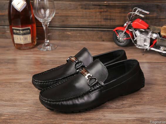 Купити взуття Dolce and Gabbana цена 5e4aef1aaacb9