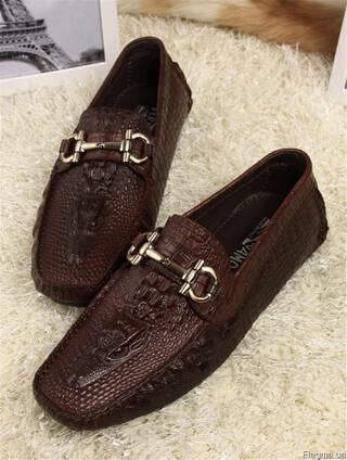 Купити взуття Ferragamo цена 4357dd2a39c4e