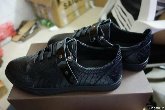 Купити взуття Louis Vuitton ціна 916022ac7ec54