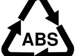 Куплю ABS АБС ПС Отходы. Лучшая цена