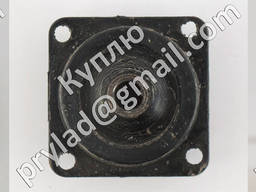 Куплю амортизаторы: АКСС-25М, АКСС-300И, АП-1-18, 0, АПН-6