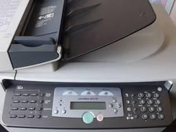 Куплю б/у рабочий и нерабочий лазерный принтер, МФУ