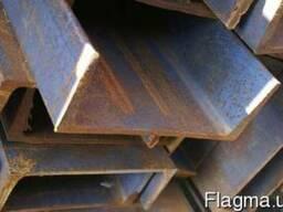 Куплю:Рельс, Балку, Швеллер, Угол, Трубы и др. металлопрокат