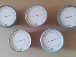 Куплю барометр-анероид БАММ-1 - фото 1