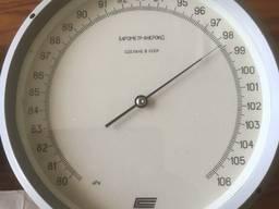Куплю барометр-анероид БАММ-1