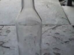 Куплю бутылку водочную б/у 0. 5 под винт.