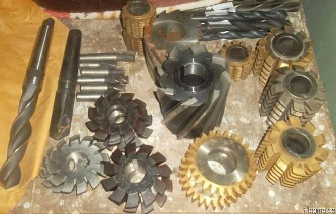 Куплю - Быстрорез, Круг, Ралид Р6М5, P18 и др от 30 гр