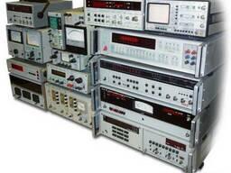 Куплю частотомеры любые: Ч3-33, Ч3-34, Ч3-38, Ч3-63 и др.