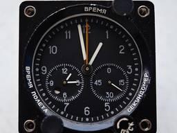 Куплю часы ЧАМ-756 или Изд. 781