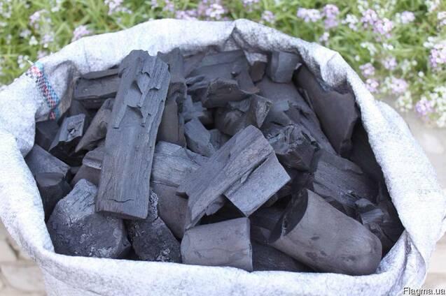 Куплю Деревне вугілля