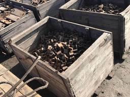 Куплю деревянный ящик