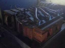 Куплю дизельный генератор ГСФ 100 ДУ 2 или блок возбуждения
