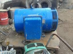 Куплю дизеля генераторы от 10квт до 1000 квт