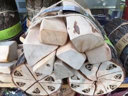 Куплю документы с ТТН на дрова берёзовые