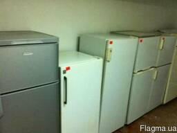 Куплю Дорого Холодильник Б/у и стиральные машины Б/у.