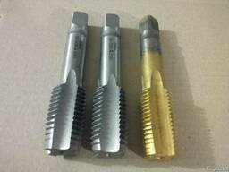 Куплю дорого металлорежущий инструмент