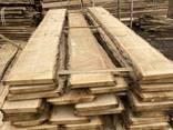 Куплю дубовую доску 3-4 сорт из дров дуба - фото 4