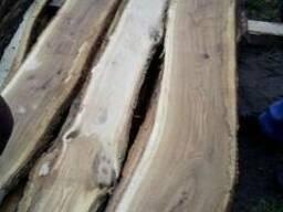 Куплю доску дуба н/о Сорт 3-4-5 длина от 2-х метров