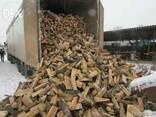 Куплю дрова - фото 1