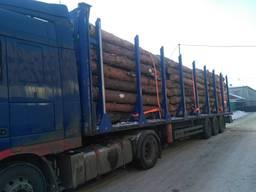 Куплю дрова ПВ оптом