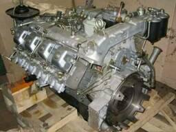Куплю двигатель КамАЗ 740, 7403.10, 740.11, 740.30 Евро-2