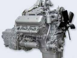 Продам двигатель ЯМЗ-236М2, ЯМЗ-236Г, ЯМЗ-236Д, ЯМЗ-236ДК