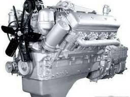 Куплю двигатель ЯМЗ 238, 238М2, 238АК, 238НД3, 238НД5