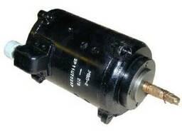 Куплю - Электродвигатель МВП-2