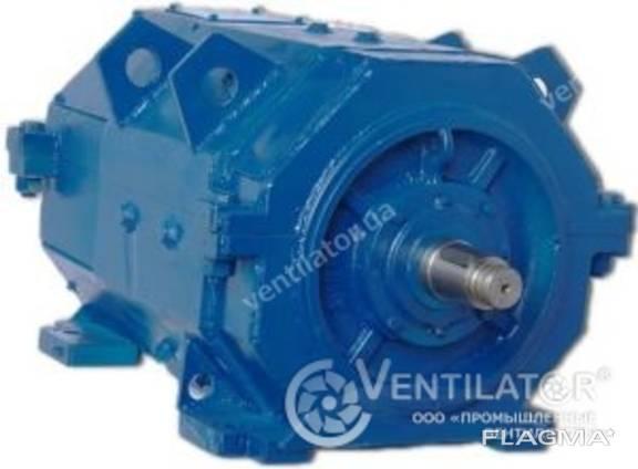 Куплю электродвигатели Постоянного тока Д808 Д812 и так далее