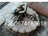 Куплю Электромагнитные Шайбы М 22 М 42 М 62 Самовывоз дорого - фото 1