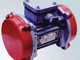 Куплю электровибратор ЭВ-63-4 для мельниц и элеваторов