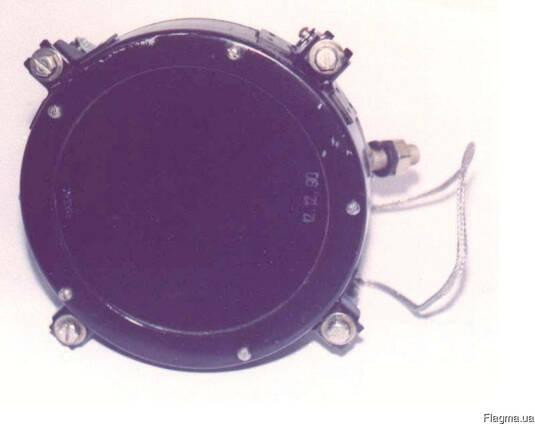 Куплю Фару ФГ-125,ФГ-127