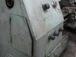 Куплю ФТ11 токарно винторезный станок
