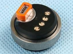 Куплю Головку четырёхзондовую С2080. 1 (устройство зондовое)