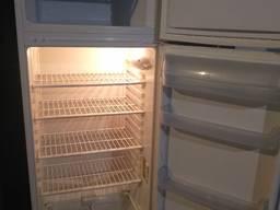 Куплю холодильники и морозильные камеры