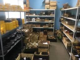 Куплю инструмент неликвиды выкупим складские остатки