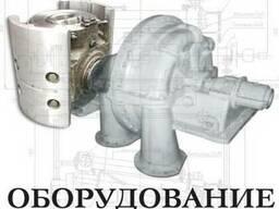 Куплю компрессор 4ВМ10-150/3,1