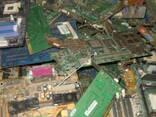 Куплю Компьютеры и комплектующие. - фото 2