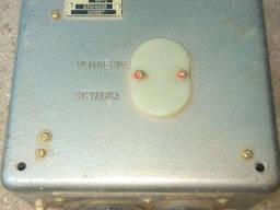 Куплю корректор напряжения КН-2 , КН-3 КН-7 б/у