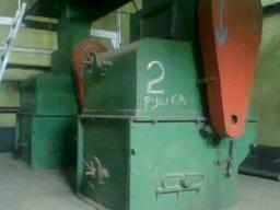 Куплю Маслоцех На 100 тонн Оборудование Бу