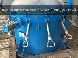Куплю Маслоцеха Маслопресса Оборудование