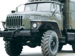Куплю мастерскую Зил-131 Урал комплект