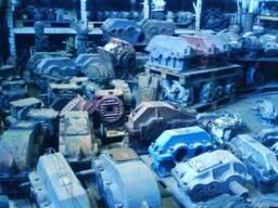 Куплю Матор редуктора 3мп40, 3мп50, 3мп315 и другие