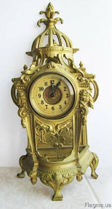 Ссср киеве в часов скупка в ремонт часы сдать
