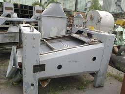 Куплю мельничное и крупяное оборудование