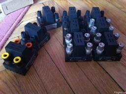 Куплю Меры электрического сопротивления Р4085 Р4085-М1 Р4030